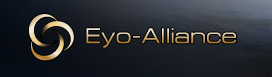 Logo - Eyo Alliance - website eyo-alliance.com